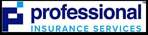 Professional Insurance Logo